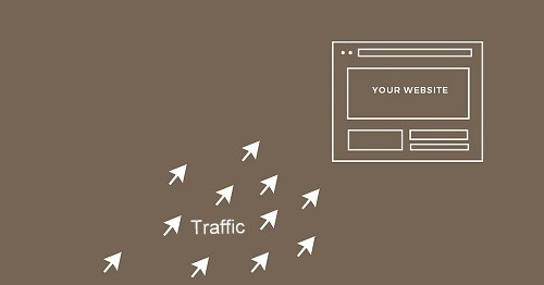 How to Boost Blog Traffic? (Free)