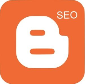 blogger SEO Hack