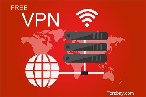 Free VPN and Best VPN for Windows | Android | Linux | Mac – Download List