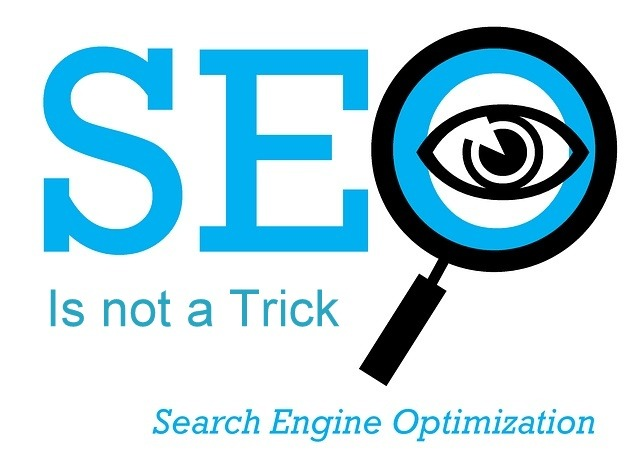 SEO – The untold truths!