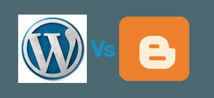 Wordpress-vs-blogger