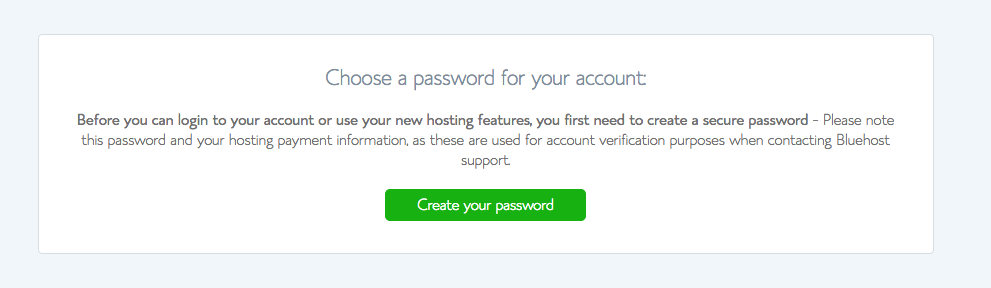 bluehost-account-create-password