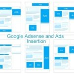 How to add Adsense code in WordPress?