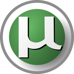 torrent-client-download