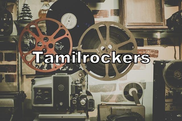 Rating: tamilrockers telegram channel link
