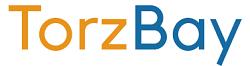 TorzBay