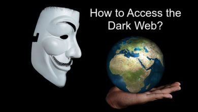 how-to-access-the-dark-web