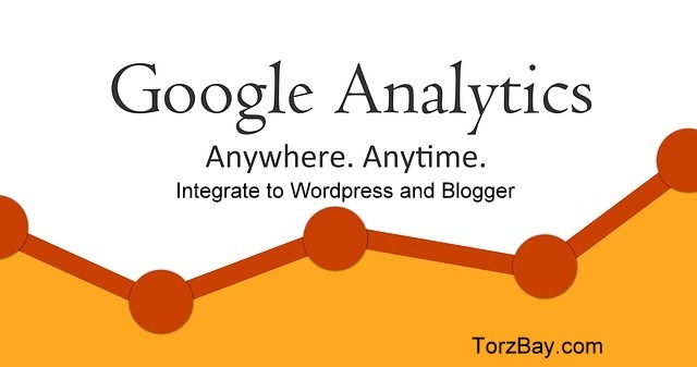 Google-analytics-website
