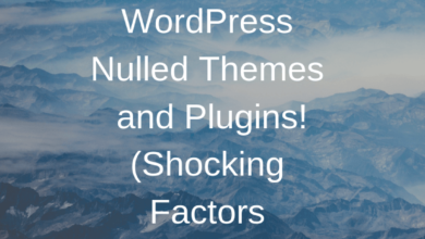 Wordpress-nulled-themes