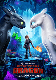 How-to-Train-Your-Dragon-3-download