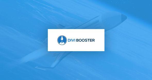 Divi Booster v2.8.9