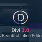 wplocker-Divi v3.23 - Elegantthemes Premium Wordpress Theme