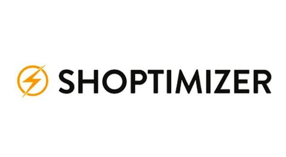 Shoptimizer v1.6.3 - Optimize your WooCommerce store WordPress Plugin Download