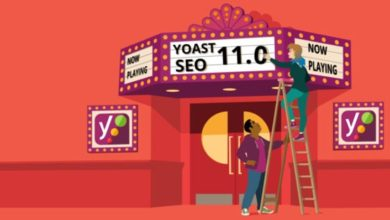 Yoast SEO Plugins Pack v11.4 - WordPress Plugin Free Download