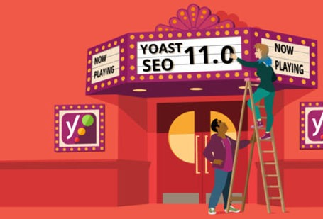 Yoast SEO Plugins Pack v11.3 - WordPress Plugin - WPLocker