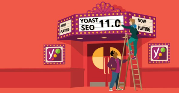 Yoast SEO Plugins Pack v11.3 - WordPress Plugin - WPLocker