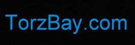 TorzBay.com