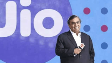 Jio Giga fiber offer announcements 2019